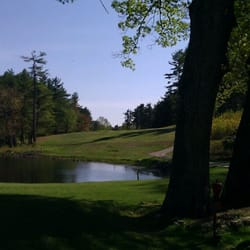 Gardner municipal golf course golf 152 eaton st for Gardner golf course