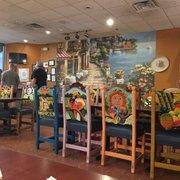 Strawberry Margarita Photo Of Mi Ranchito Mexican Restaurant Oskaloosa Ia United States