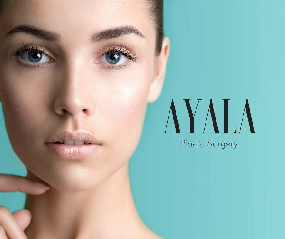 Ayala Plastic Surgery - John Ayala, MD: 4499 Medical Dr, San Antonio, TX