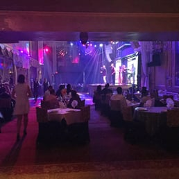 Photo Of Tatiana Club Restaurant Hallandale Beach Fl United States Excellent