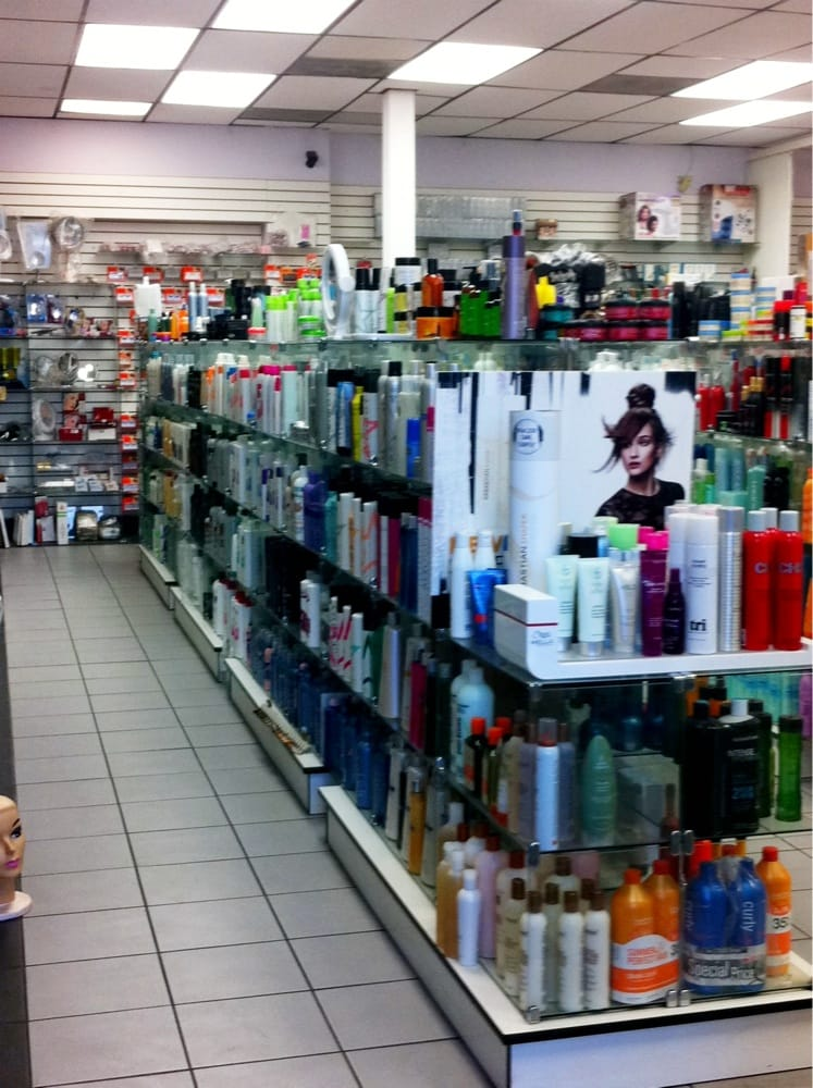 Discount beauty beauty supply salon cosmetics beauty for A daz l salon beauty supply