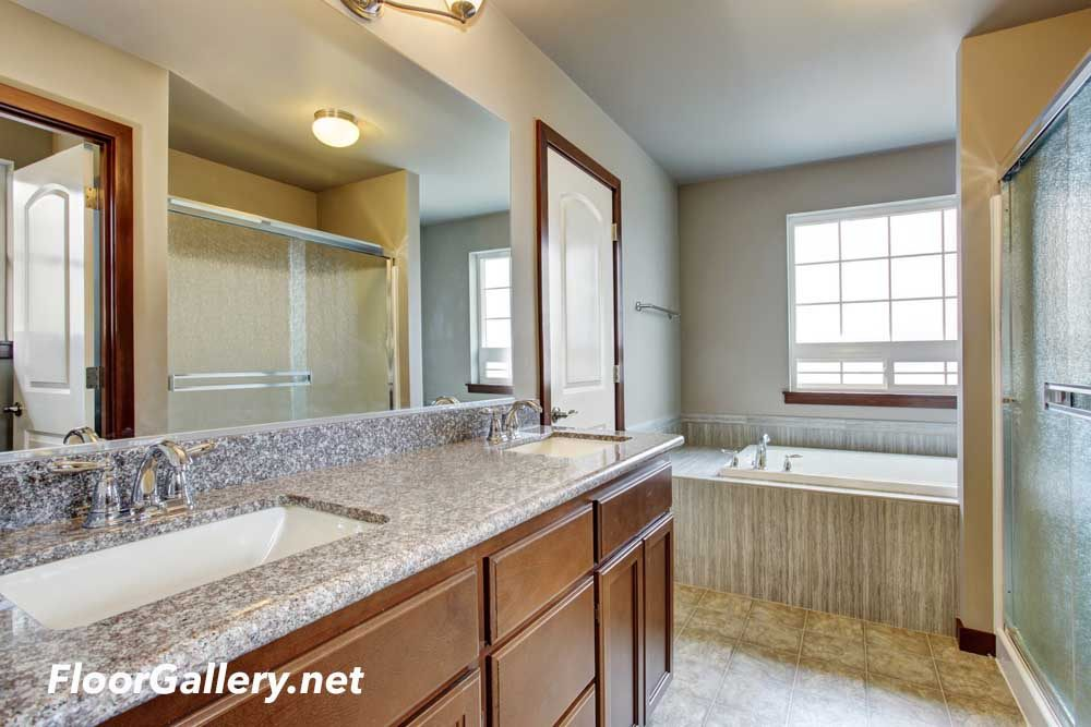 Bath Remodeling In Mission Viejo Yelp - Mission viejo bathroom remodeling
