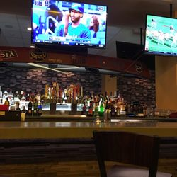 monticello casino raceway 26 reviews casinos 204 state rte rh yelp com Monticello Race Track Monticello Casino