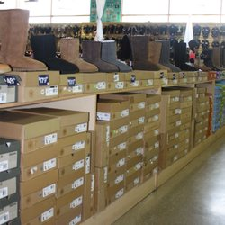 Superior Photo Of Shoe City   Hemet, CA, United States