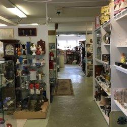 Crossroads Antique Mall 10 Photos 16 Reviews Antiques 825