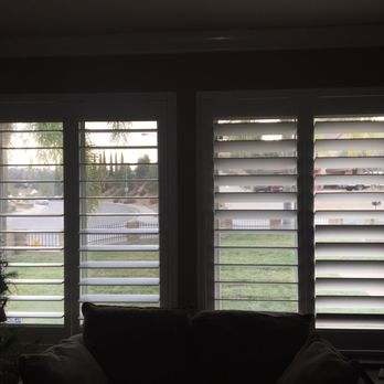 budget blinds houston kingwood tx photo of budget blinds serving chino hills and ontario hills ca united 40 photos 11