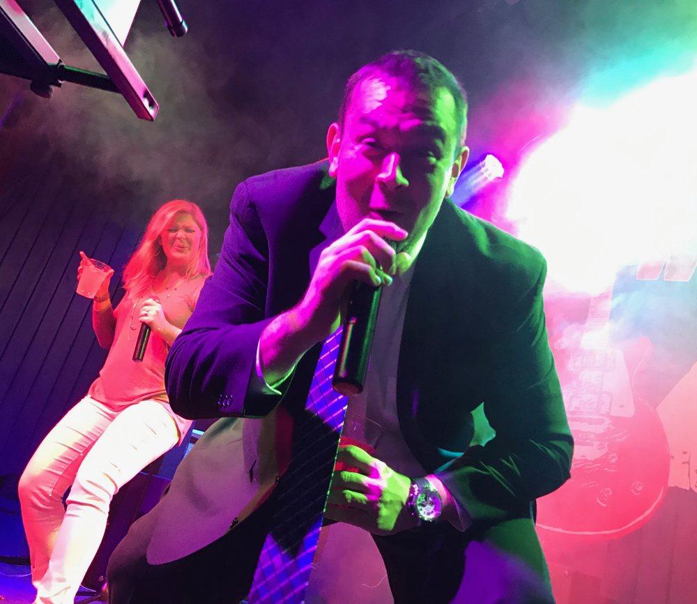 Kings of Karaoke: Metro Atlanta, GA