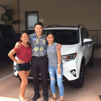 Toyota Honolulu Best Car Update 2019 2020 By Thestellarcafe