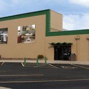 High Quality ... Photo Of Wichita Furniture   Wichita, KS, United States