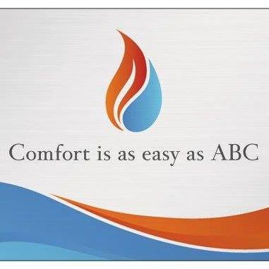 ABC Heating & Air Conditioning: 4053 Glencoe St, Chattanooga, TN