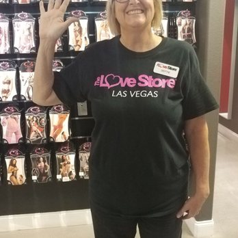 Sex shop in las vegas pic 791