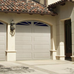 Photo of Garage Doors and More - Gainesville GA United States. Garage Door & Garage Doors and More - 10 Photos - Garage Door Services - 6349 ... pezcame.com