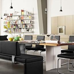 Lineo Moderne Interieurs - 43 Fotos - Möbel - Gestelsestraat 59 ...