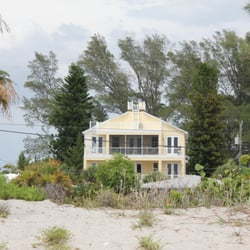 Photo Of South Manasota Key Beach House Englewood Fl United States The
