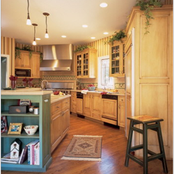 Photo Of Ultimate Kitchens Baths   Jamaica Plain, MA, United States