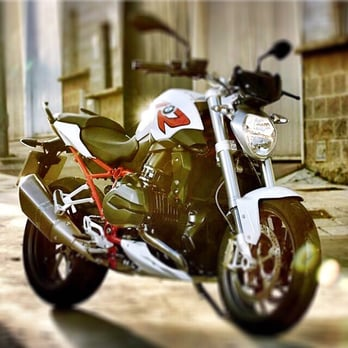 big twin bmw motor cycle sales & service - 10 reviews - motorcycle