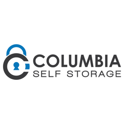 Columbia Self Storage   2019 All You Need To Know BEFORE You ...