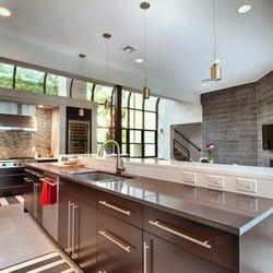 Austin Kitchen Remodel Property Enchanting Kitchensbell  18 Photos  Interior Design  11251 Pinehurst . Inspiration Design