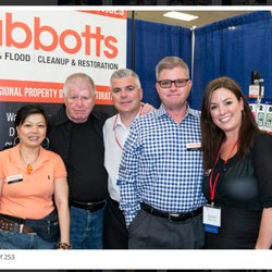 Photo Of Abbotts Fire And Flood San Go Ca United States