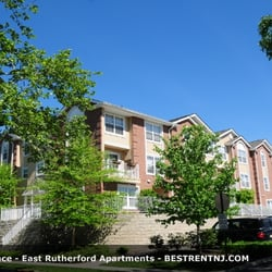 Elegant Photo Of Liberty Terrace Apts   East Rutherford, NJ, United States