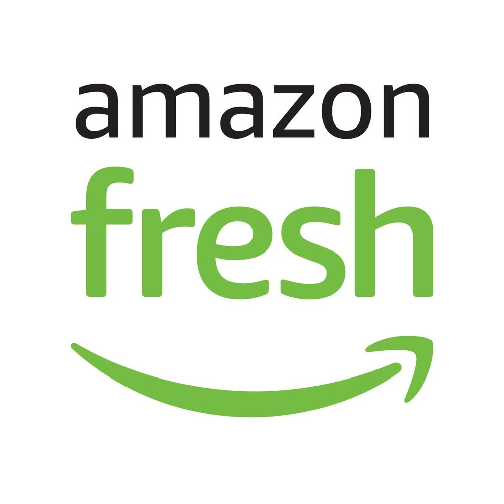Amazon Fresh: 4031 W 95th St, Oak Lawn, IL