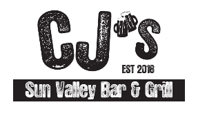 CJ's Sun Valley Bar & Grill: 200 W P St & Sun Valley Blvd, Lincoln, NE