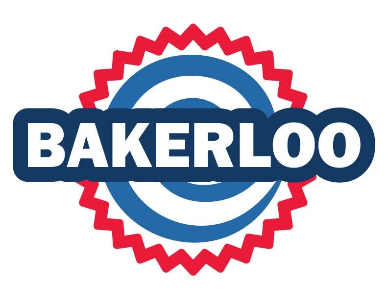 Bakerloo Bakery: Cincinnati, OH