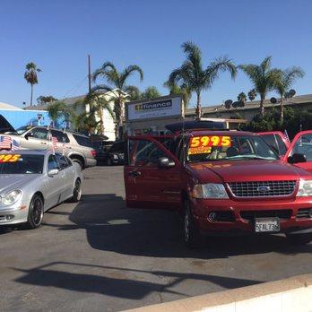 Ez Auto Sales >> Ez Finance Auto Sales Closed 79 Photos Used Car Dealers 3000