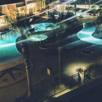 Terrific Quechan Casino Resort 156 Photos 138 Reviews Casinos Interior Design Ideas Tzicisoteloinfo