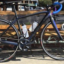 Temple City Bike Shop - 32 Photos   91 Reviews - Bikes - 9628 Las Tunas Dr 617b66a0e