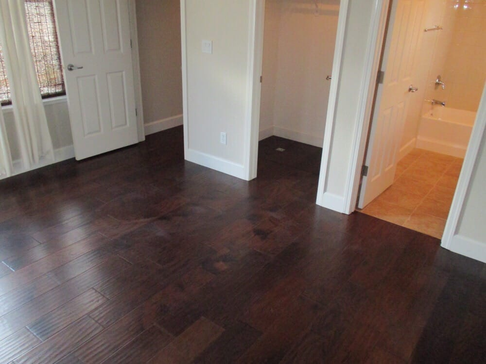 Quality Floors 4 Less 13 Photos Amp 10 Reviews Flooring