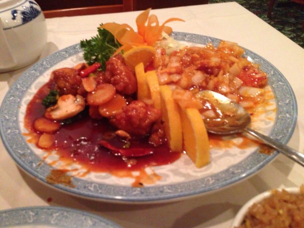 Indian Restaurants In Lee Ma