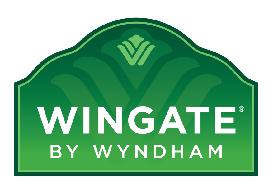 What Teens Need Most From Their Parents Wingate >> Wingate By Wyndham Atlantic City West New 12 Photos 20