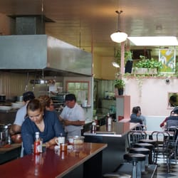 Joann S Cafe South San Francisco Menu