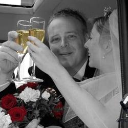 lbc wedding photography amp videography videographer
