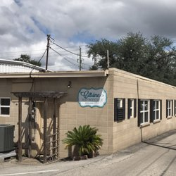 Body Shop Tallahassee >> Citrine Spa And Body Shop 24 Photos Skin Care 215 E 7th Ave