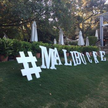 The Malibu Cafe 1650 Photos 1364 Reviews American New