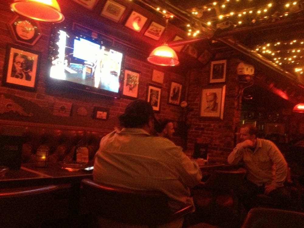 Stanza Dei Sigari Boston : Photos for stanza dei sigari yelp