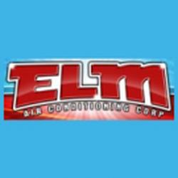 Elm Air Conditioning - 23 Reviews - Heating & Air