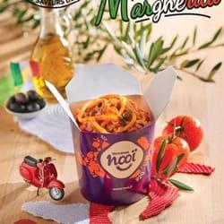 photo of noo prigueux dordogne france - Cours De Cuisine Perigueux