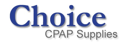 Choice CPAP Supplies: 657 Morganza Rd, Canonsburg, PA