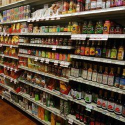 Eureka Natural Foods - 37 Photos & 102 Reviews - Grocery