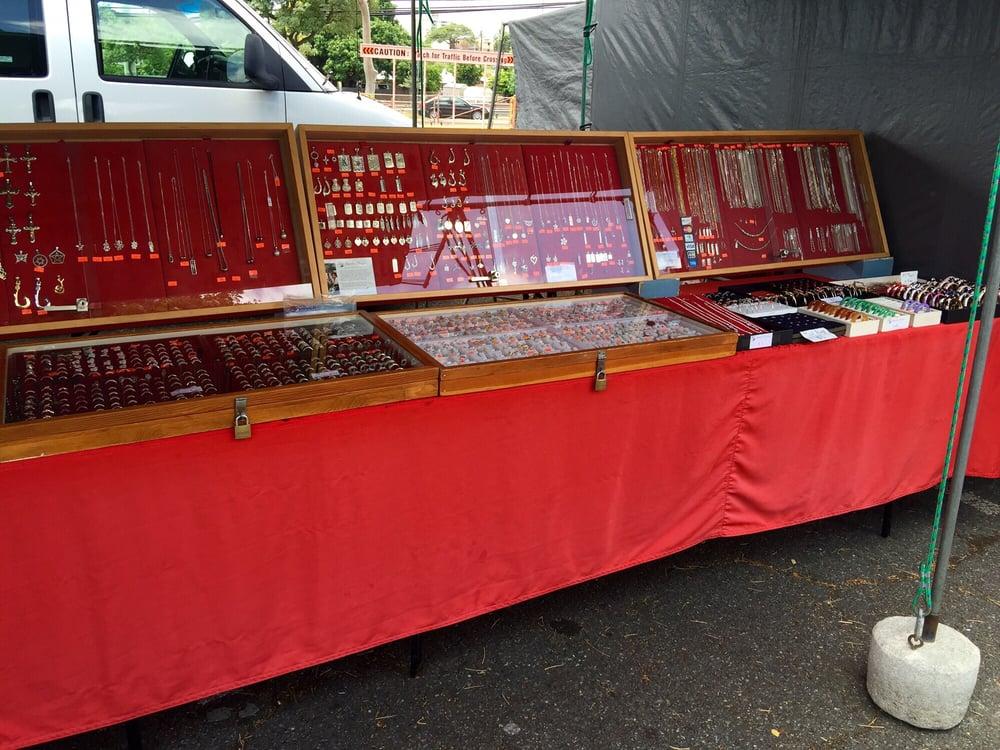 Jewelry yelp for Jewelry slauson swap meet
