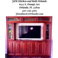 Photo Of JK Kitchen U0026 Bath   Orlando   Orlando, FL, United States.