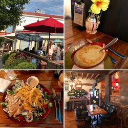 The Top 10 Best Restaurants Near Warfordsburg Pa 17267 Last