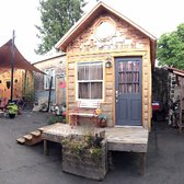 Caravan The Tiny House Hotel 65 Photos 52 Reviews Hotels
