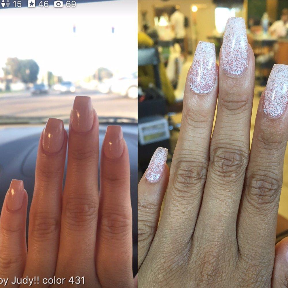 Diva Nails - 1929 Photos & 416 Reviews - Nail Salons - 1090 3rd Ave ...