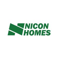 Nicon Homes Angebot Erhalten Bauunternehmen 1747 Westlock Road