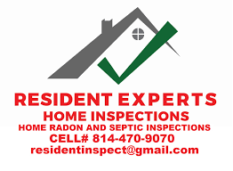 Resident Experts: State College, PA