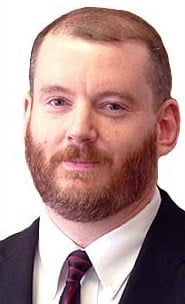 Jay K. Ramey, Attorney at Law